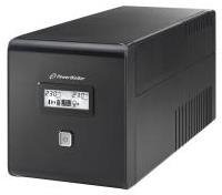 Bluewalker PowerWalker VI 1000 LCD/FR