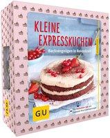 Kaiser Kaiser Set: Springform Ø 20 cm
