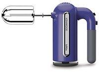 Kenwood kMix Popart Handmixer Royal-Blau (HM790BL)