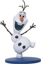Dujardin Frozen - Olaf