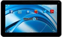 Brigmton BTPC-908QC-N Black