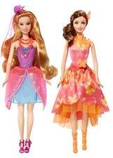 Barbie und die Geheime Tür Magische Freundinnen