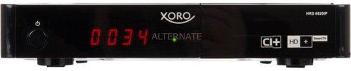 Xoro HRS 8820IP