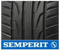 Semperit Speed-Life 2 205/50 R17 93Y