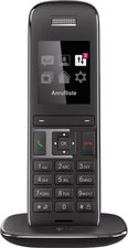Telekom T-Com Speedphone 50