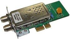 Atevio DVB-S2 Tuner Nemesis