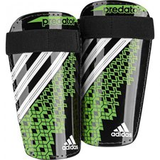 Adidas Predator Lite black/ray green