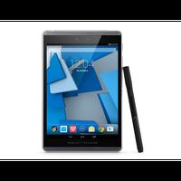 Hewlett Packard HP Pro Slate 8