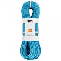 Petzl Contact 9.8 (60m)