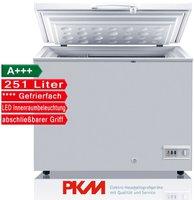 PKM GT 251A+++