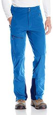 Dynafit Mercury DST Pant Men