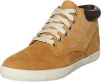 Timberland Glastenbury Chukka Collar Women