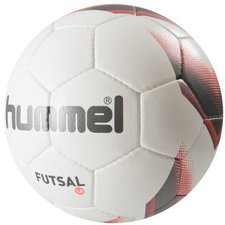 Hummel 1.0 Futsal