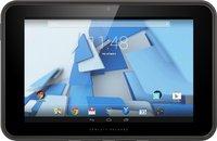 Hewlett Packard HP Pro Slate 10ee (L2J95AA)