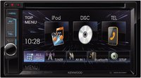 Kenwood DDX-4015BT