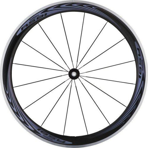 Shimano WH-RS81-C50