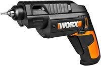 Worx WX254