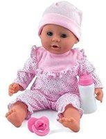 Peterkin Dolls World Little Treasure Pink