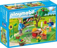 Playmobil 6173