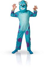 Rubies Monsters, Inc. - Sulley