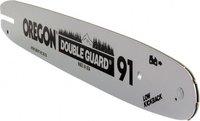 Oregon Führungsschiene Double Guard 20cm 3/8