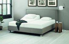 TEMPUR Prestige Bett Shallow 140x200 cm