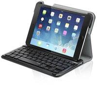 Rapoo TK808 - iPad Mini (grau) DE
