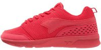 Kangaroos Current all flame red