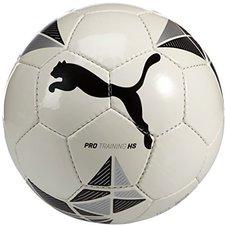 Puma Pro Training HS Ball