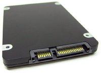 Micro Storage SATA III 120GB (E3000-120)