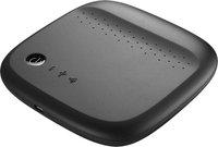 Seagate Wireless Mobile Storage 500GB