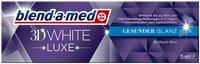 blend-a-med 3D White Gesunder Glanz (75 ml)