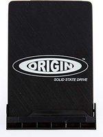 Origin Storage SATA III 250GB (DELL-250TLC-NB50)