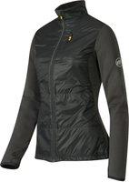 Mammut Botnica Jacket Women