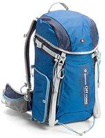 Manfrotto Off Road Hiker 30L blau