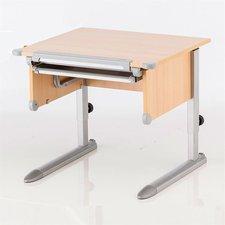 Kettler Schreibtisch Little - Buche/silber