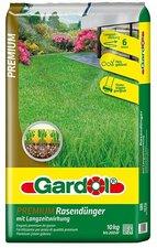 Gardol Rasendünger Premium 10 kg