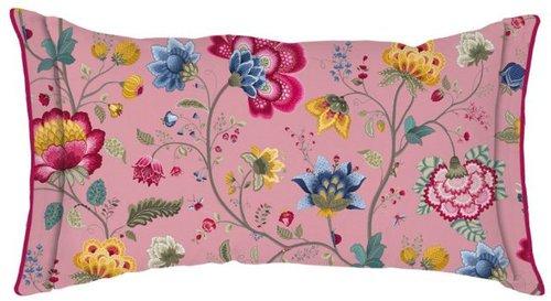 PIP Studio Floral Fantasy 35x60 cm