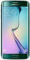 Samsung Galaxy S6 Edge 128GB Green Emerald ohne Vertrag