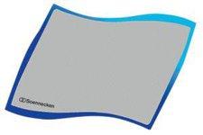 Soennecken Mouse Pad 3780