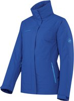 Mammut Ladina 4-S Jacket Women