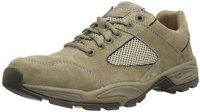 Camel Active Evolution 11 grey taupe nubuck