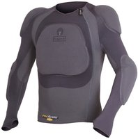 Forcefield Body Armour Pro Shirt X-V