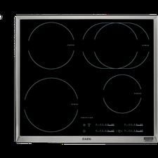 AEG Electrolux HD 542506 XB