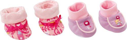 Baby Born Baby Schuhe