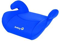 Safety 1st Manga Plain Blue