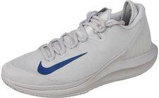 Nike Air Max Thea black/cool grey/wolf grey/metallic silver