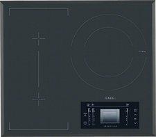 AEG Electrolux HK693320FG