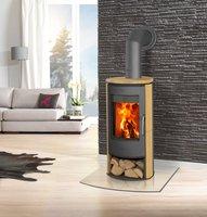 Fireplace Zanzibar Sandstein