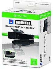 Hori Xbox One Klip & Kinect